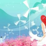 Giới Thiệu về Blog Heavenly Wind™ – Gió Thiên Đường