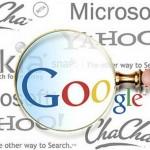 Google chia sẻ kinh nghiệm thành công