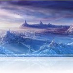 Codark_Vol 1 – Chương Một