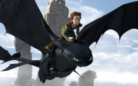 Review: How to Train Your Dragon – [Bí Kíp Luyện Rồng]