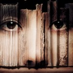 [Demo]Lời Tựa: Có gì trong CODARK đáng để đọc?