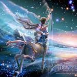 Cung Nhân Mã – Sagittarius – 23/11 – 21/12