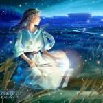 Cung Xử Nữ – Virgo – Trinh Nữ 24/8 – 23/9