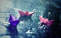 [Suy Ngẫm] Vì Lòng Người Là… Giấy