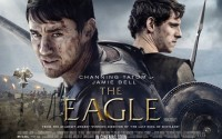 [Review] The Eagle (2011) UNRATED BRRip 700Mb