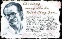 """Tùy Bút """"Trịnh"""" – Tình Yêu Cứu Vãn Hư Không"""