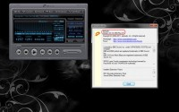 [SoftWare] jetAudio 8.0.16.2000 Plus VX