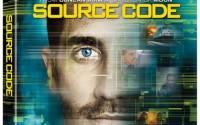 Source Code – BRRip 600Mb – Mật Mã Gốc
