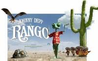 Rango (2010) 720p Extended – 700MB