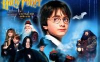 Những bài học từ Harry Potter