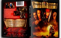 Series: Pirates of the Caribbean 1 | 2 | 3