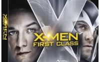 X-Men: First Class [2011] – BRRip 720p 850MB