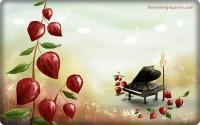 [Truyện Ngắn] Bản Nhạc Cho Ngày Nắng Ấm