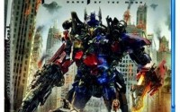 Transformers 3: Dark of The Moon – BRRip 1.1GB