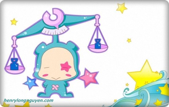 moon-sign-mat-trang-thien-binh-libra-moon.jpg