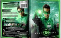 Green Lantern [2011] Extended – BRRip 800Mb