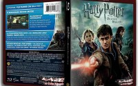Harry Potter and the Deathly Hallows: Part 2 [2011] BRRip 900Mb