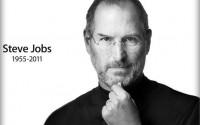 Steve Jobs: Diễn Văn về Cuộc Sống, Tình Yêu và Cái Chết