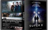 Super 8 [2011] Sự Thật Kinh Hoàng – BRRip 800Mb
