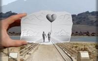 [Album] Boulevard and Me – Đại Lộ và Tôi