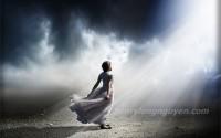 [Album Nhạc Không Lời] Heavenly Wind – Instrument Vol 1