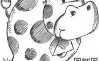 [Tư Duy] Ngày Xưa Có Một Con Bò