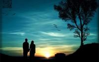 [Blog] Có Đôi Khi Anh Nghĩ…