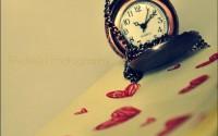 [Blog] Yêu Thương Như… Ngày Cuối